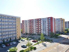 Apartament de vânzare 2 camere în Brasov, Avantgarden