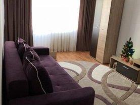 Apartament de închiriat 3 camere în Bucuresti, Dristor