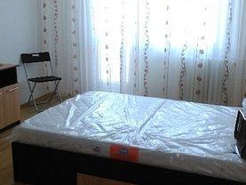 Garsonieră de închiriat în Bucuresti, Dristor