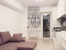 Apartament de închiriat 2 camere în Iasi, Pacurari