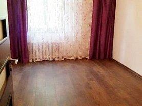 Apartament de vânzare 3 camere în Iasi, Copou