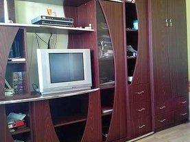 Apartament de închiriat 2 camere în Bucuresti, Turda