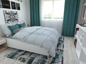 Apartament de vânzare 3 camere în Bucuresti, P-ta Muncii