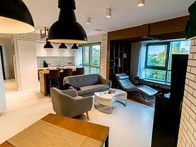 Apartament de vânzare 3 camere în Bucuresti, Parcul Circului