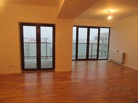 Apartament de vânzare 4 camere în Bucuresti, Obor