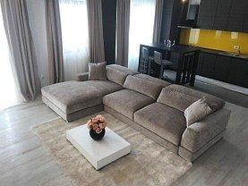 Apartament de vânzare 3 camere în Bucuresti, Grozavesti