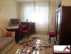 Apartament de vânzare 4 camere în Ploiesti, Baraolt