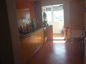 Apartament de vânzare 2 camere în Pitesti, Popa Sapca