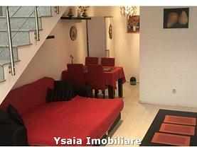 Apartament de vânzare 2 camere în Constanta, Universitate