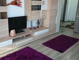 Apartament de închiriat 2 camere în Constanta, Energia