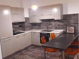 Apartament de închiriat 3 camere în Cluj-Napoca, Semicentral