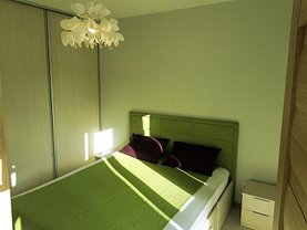 Apartament de închiriat 2 camere în Cluj-Napoca, Semicentral