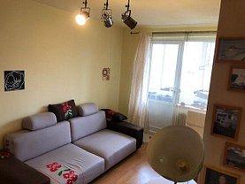 Apartament de vânzare 2 camere în Brasov, Vlahuta