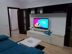 Apartament de închiriat 3 camere în Bucuresti, Sebastian