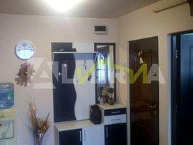Apartament de vânzare 3 camere în Zalau, Nord-Est