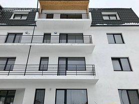 Apartament de vânzare 3 camere în Piatra-Neamt, Periferie