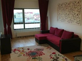 Apartament de vânzare 2 camere în Piatra-Neamt, 1 Mai