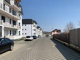 Apartament de vânzare 3 camere în Piatra-Neamt, Nord-Est