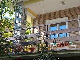 Casa 5 camere în Piatra-Neamt, Central