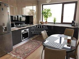 Apartament de vânzare 3 camere în Cluj-Napoca, Andrei Muresanu