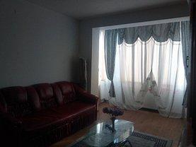 Apartament de vânzare 2 camere în Bod