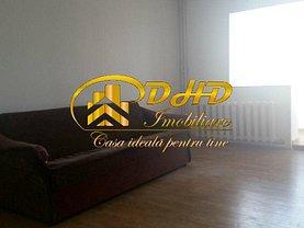 Apartament de închiriat 2 camere în Iasi, Nicolina