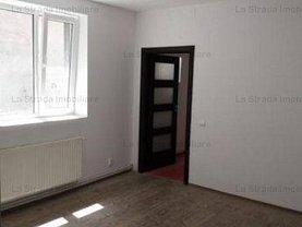 Casa 2 camere în Cluj-Napoca, Marasti