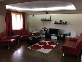 Apartament de vânzare 4 camere în Tulcea, ANL