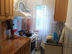 Apartament de vânzare 2 camere în Tulcea, Big