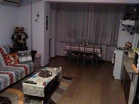 Apartament de vânzare 2 camere în Tulcea, ANL