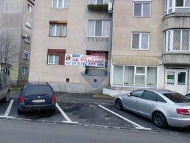 Apartament de vânzare 3 camere în Oradea, Iosia