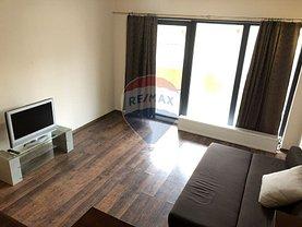 Apartament de închiriat 4 camere în Oradea, Ultracentral