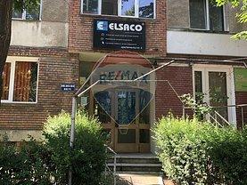 Apartament de vânzare 3 camere în Oradea, Dacia
