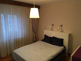Apartament de vânzare 4 camere în Bucuresti, Stefan cel Mare