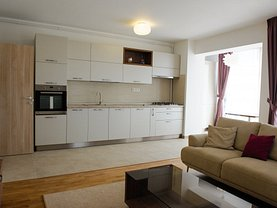 Apartament de vânzare 2 camere în Ploiesti, Central