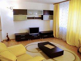 Apartament de închiriat 3 camere în Timisoara, Ultracentral