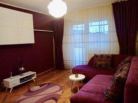 Apartament de închiriat 2 camere în Timisoara, Lidia