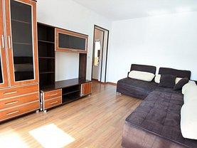 Apartament de vânzare 4 camere în Bacau, Mioritei