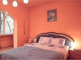 Apartament de închiriat 3 camere în Timisoara, Olimpia-Stadion