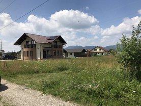 Teren construcţii de vânzare în Baia Mare, Sud-Est