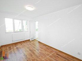 Apartament de vânzare 2 camere în Galati, Micro 39