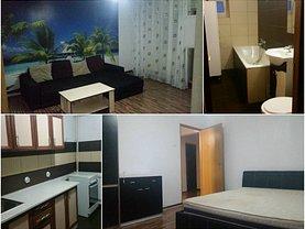 Apartament de închiriat 3 camere în Bucuresti, Vitan