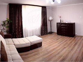 Apartament de vânzare 3 camere în Focsani, Gara