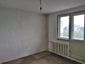 Apartament de vânzare 2 camere în Constanta, Tomis II