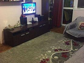 Apartament de vânzare 3 camere în Constanta, Sat Vacanta