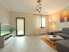 Casa 3 camere în Timisoara, Braytim