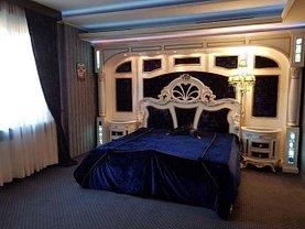 Apartament de închiriat 3 camere în Timisoara, Balcescu