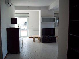 Penthouse de vânzare 3 camere în Timisoara, Torontalului