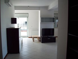 Apartament de închiriat 3 camere în Timisoara, Torontalului