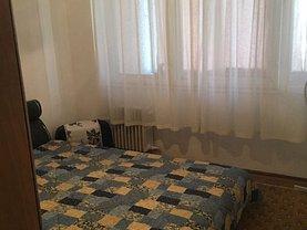 Apartament de vânzare 2 camere în Bucuresti, Iancului
